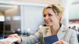 Gia hạn miễn visa cho du khách 5 nước tây Âu