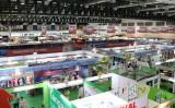 Hội chợ Thương mại Việt-Lào 2016 thu hút hơn 200 doanh nghiệp