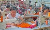 Hội LHPN tỉnh Long An: Hỗ trợ phụ nữ vay vốn trên 1.000 tỉ đồng