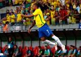 Brazil lại xáo trộn lực lượng trước thềm Olympic Rio
