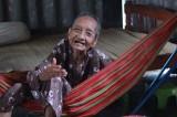 Cụ bà Việt Nam cao tuổi nhất thế giới qua đời