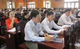 Phổ biến thông tin về một số hiệp định thương mại tự do mà Việt Nam tham gia