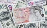 Brexit đe dọa vị thế của đồng bảng Anh trên thị trường thế giới
