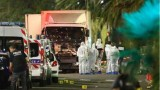 Pháp bắt giữ 5 người sau vụ tấn công kinh hoàng tại Nice