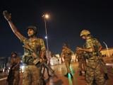 Đảo chính Thổ Nhĩ Kỳ: Số người chết đã tăng lên 265