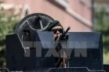 Thổ Nhĩ Kỳ buộc tội 99 tướng quân đội liên quan tới âm mưu đảo chính