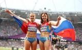 Điền kinh Nga chính thức bị cấm tham dự Olympic Rio 2016