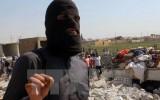 Iran chặn đứng một nhóm khủng bố xâm nhập từ Thổ Nhĩ Kỳ