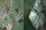 Bạc Liêu: Bắt 2 đối tượng tàng trữ trái phép chất ma túy