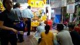 Vụ hỏa hoạn khiến 6 người chết ở Cà Mau: Trắng đêm trong nước mắt