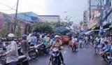 Cà Mau: Không khí tang thương bao trùm dãy phố sau vụ cháy 6 người chết thảm