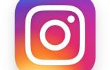 Instagram bổ sung tính năng giúp ngăn chặn từ ngữ thô tục