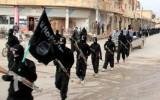Tiết lộ gây sốc về mục tiêu ưu tiên của IS