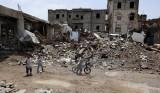 Nga-Syria không kích, diệt hàng loạt phiến quân tại Aleppo