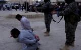 IS hành quyết 61 dân thường Iraq