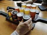 Nghiên cứu mới: Uống rượu bia điều độ giúp bạn sống lâu hơn