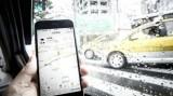 Ứng dụng taxi của Trung Quốc sắp nhảy vào thị trường Việt Nam