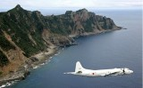 """Nhật Bản lên án giàn khoan """"trá hình"""" của Trung Quốc ở biển Hoa Đông"""