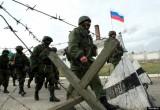 Nga tuyên bố ngăn chặn âm mưu khủng bố ở Crimea, 2 người chết