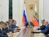 Nga xem xét khả năng cắt đứt quan hệ ngoại giao với Ukraine