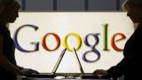 Nga phạt Google 6,75 triệu USD vì độc quyền công cụ tìm kiếm