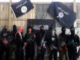 IS đe dọa tấn công cuộc thi Hoa hậu Hoàn vũ tại Philippines