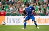 Leicester City trước mùa giải 2016-17: ĐKVĐ khó bảo vệ ngai vàng?