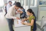 Nhiều trường đại học sẽ công bố điểm chuẩn xét tuyển