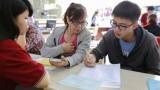 Nhiều trường ĐH bắt đầu công bố điểm chuẩn