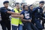 Malaysia bắt giữ 9 đối tượng liên quan đến IS