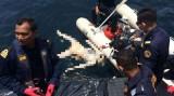 Malaysia tìm thấy thi thể ngư dân Việt Nam bị mất tích