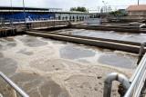 Siết quản lý bùn thải phát sinh từ hệ thống xử lý nước thải tập trung