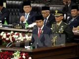 Tổng thống Indonesia nêu 3 thách thức trong thông điệp Ngày Độc lập