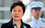 Triều Tiên tố Tổng thống Hàn Quốc phá hỏng quan hệ liên Triều