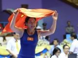 Đoàn thể thao Việt Nam hoàn tất môn thi đấu cuối cùng tại Olympic 2016