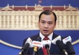 Phản ứng của Việt Nam về Báo cáo tự do tôn giáo quốc tế của Hoa Kỳ