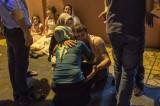 Nhiều nước lên án vụ đánh bom đám cưới tại Thổ Nhĩ Kỳ