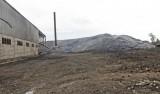 Bao giờ Nhà máy xử lý rác Tâm Sinh Nghĩa không còn ô nhiễm?