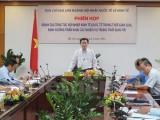 """Vào AEC, Việt Nam có nguy cơ thành """"vùng trũng' của khu vực ASEAN"""