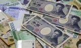 Hàn Quốc-Nhật Bản đàm phán thỏa thuận hoán đổi tiền tệ mới
