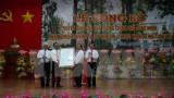 Thành phố Trà Vinh chính thức trở thành đô thị loại 2
