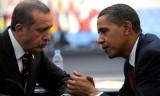 Mỹ khẳng định quan hệ đồng minh vững chắc với Thổ Nhĩ Kỳ