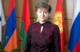Hiệp định thương mại tự do EAEU-Việt Nam có hiệu lực vào tháng 10