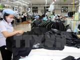 """""""Thu nhập bình quân đầu người của Việt Nam sẽ tăng lên 3.400 USD"""""""