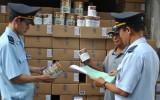 Tránh độc quyền kiểm tra chuyên ngành hàng hóa xuất nhập khẩu