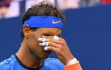 """Rafael Nadal thua sốc, vỡ mộng """"đại chiến trong mơ"""" ở US Open"""