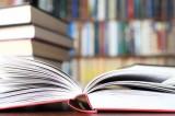 Người dân Mỹ vẫn yêu thích các loại sách in hơn sách điện tử