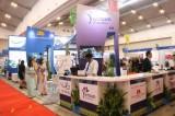 Việt Nam tham dự Hội chợ Du lịch châu Á-Thái Bình Dương 2016