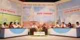 Thường trực HĐND tỉnh Long An thông qua kế hoạch tổ chức chất vấn và trả lời chất vấn