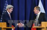 Thỏa thuận ngừng bắn ở Syria là cơ hội giải quyết khủng hoảng